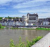 castello_amboise