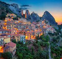 Castelmezzano_1151929532