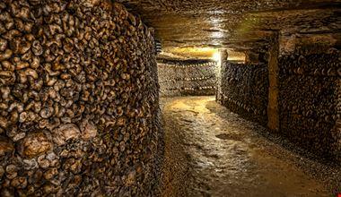 catacombe_di_parigi