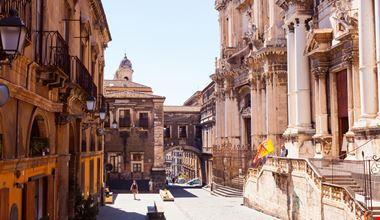 Catania Crociferi_409386604