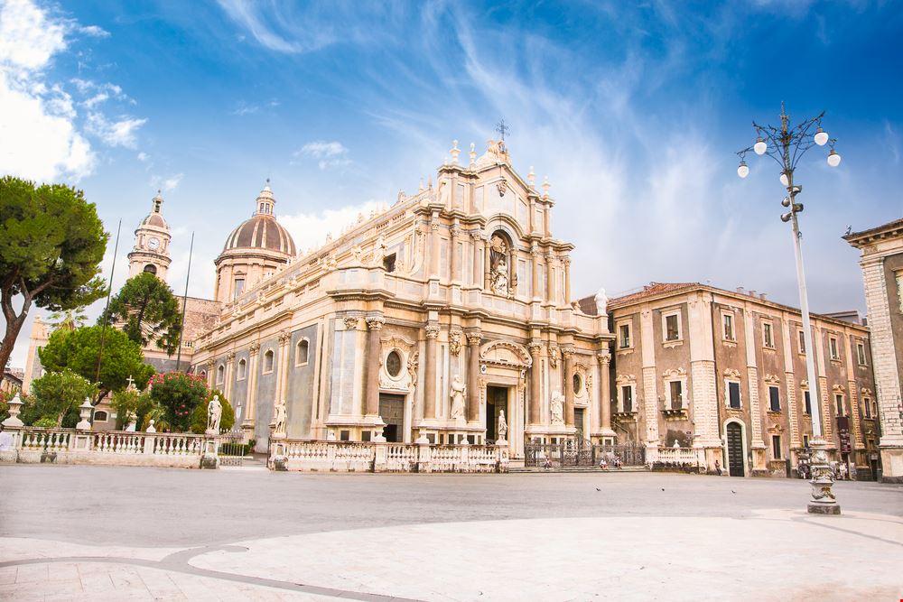 Catania Duomo_263006804