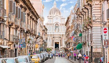 Catania_266847380