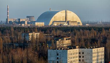 centrale_chernobyl