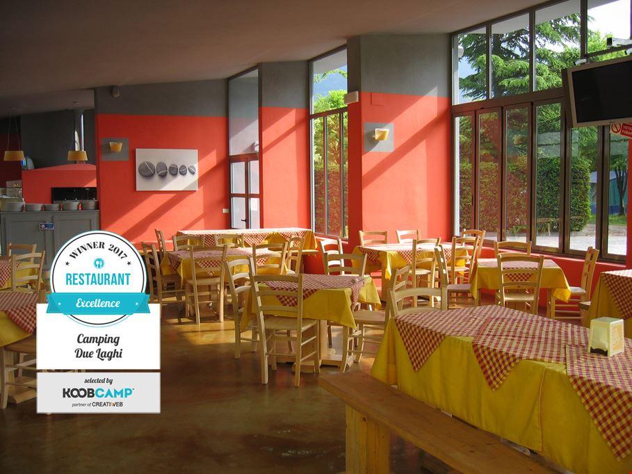 Certificato-Restaurant-2017-2