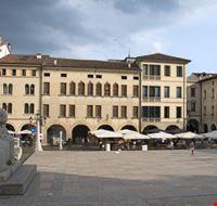 Conegliano_721466044
