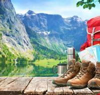 cosa_non_dimenticare_in_campeggio