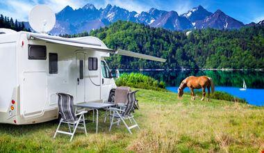 cosa_portare_in_camper