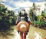 cosa_portare_viaggio_avventura