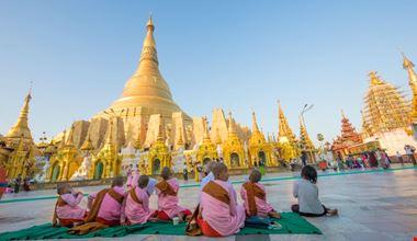 cosa_vedere_in_birmania