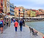 Creta_Pasqua