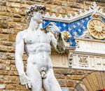 David_Firenze