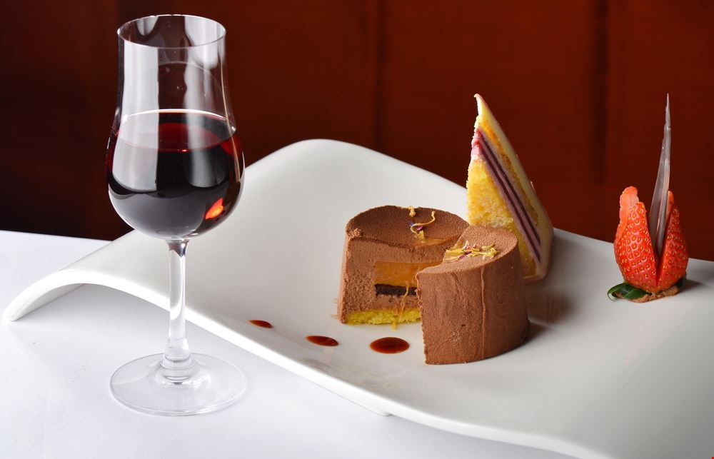 Dessert_129997145