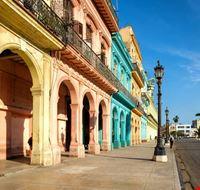 dove andare in vacanza a dicembre Cuba