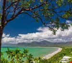 Dove andare in vacanza a settembre Caraibi