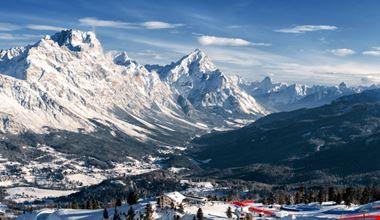 dove_andare_in_vacanza_a_gennaio