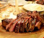 dove_mangiare_la_fiorentina_in_toscana