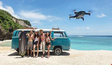 droni_per_vacanze