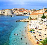 Dubrovnik Banje_467184326