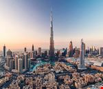 emirati-abu-dhabi-visita-di-dubai-con-ticket-per-at-the-top-burj-khalifa-piu-3-ore-di-shopping-1024x576-27696