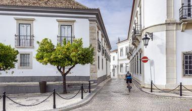 Faro_200881919