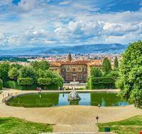 Firenze Boboli_581860162