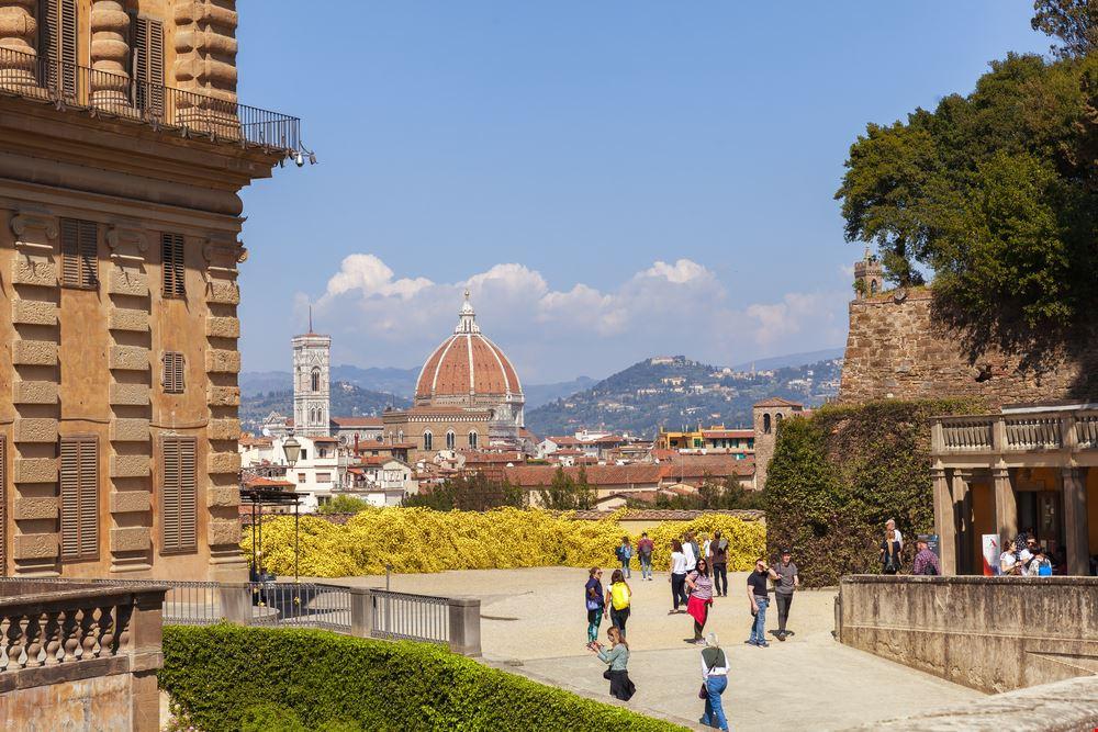Firenze Boboli_762828895