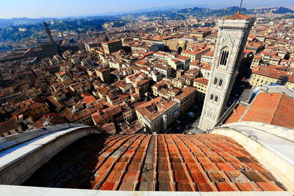 Firenze Campanile shutterstock_260092652