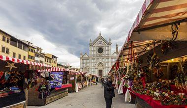 Firenze_165927266