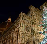 Firenze_532507792
