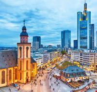 Francoforte-877344014