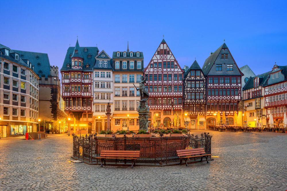 Francoforte_429255028