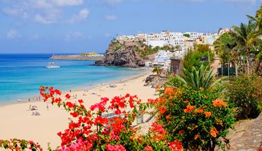Fuerteventura_524338477
