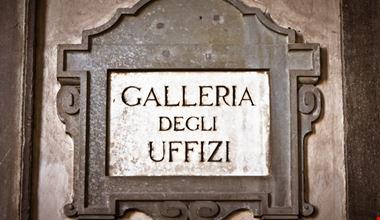 galleria_uffizi