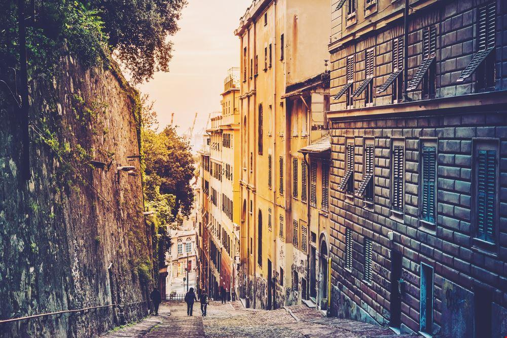 Genova Vicoli_351514370
