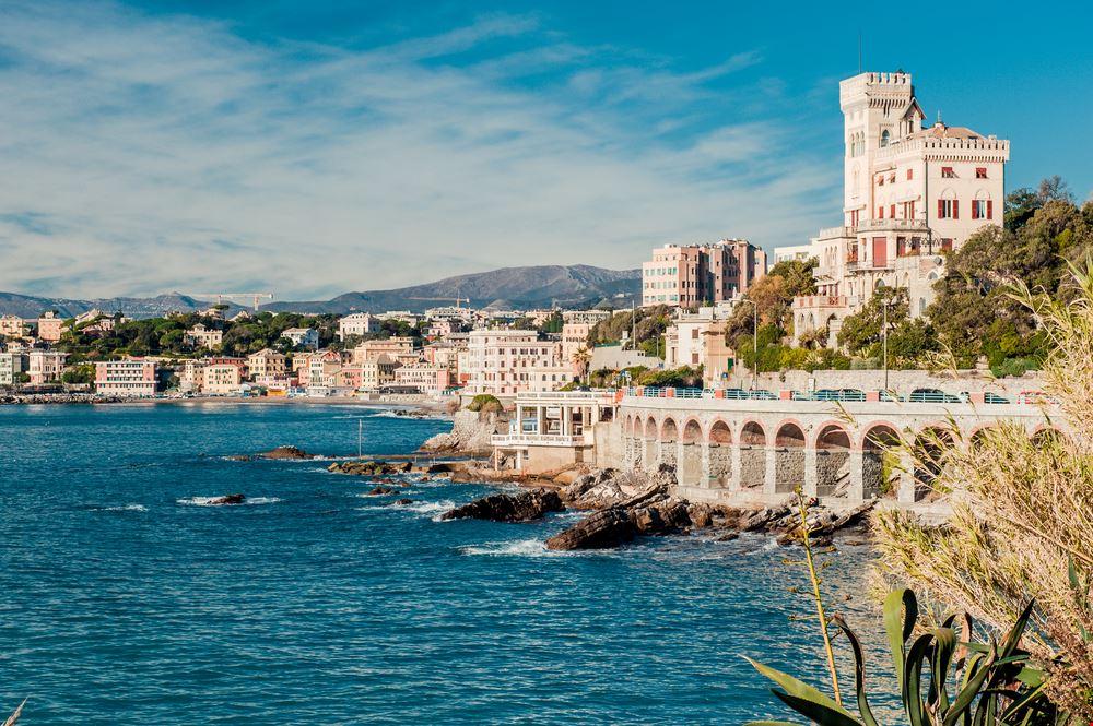 Genova_128303096