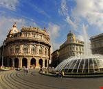 Genova_28585375