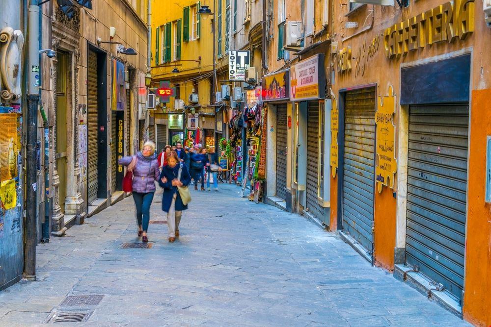 Genova_471138434
