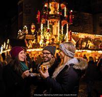 Germania_Natale1