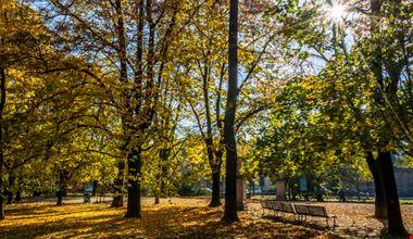 giardini_indro_montanelli