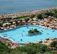 giardini_Poseidon_ischia