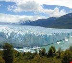 glaciar_el_moreno