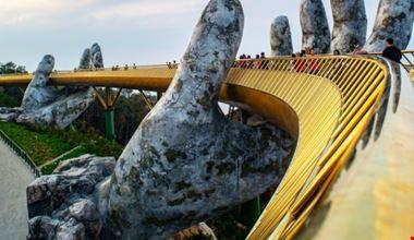 Golden_Bridge_Vietnam