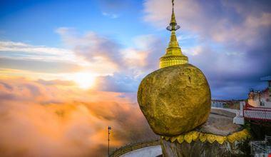 golden_rock_myanmar