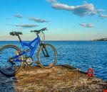 grecia_in_bicicletta