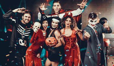Halloween_2019_italia