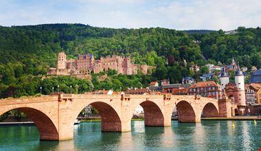 Heidelberg_332749217