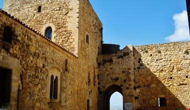 il_castello_interno_salemi