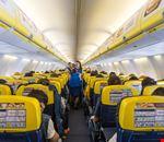 Interno_aereo_Ryanair