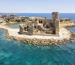 Isola di Capo Rizzuto_699445978