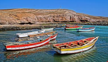 isola_di_sal_porto_peschereccio